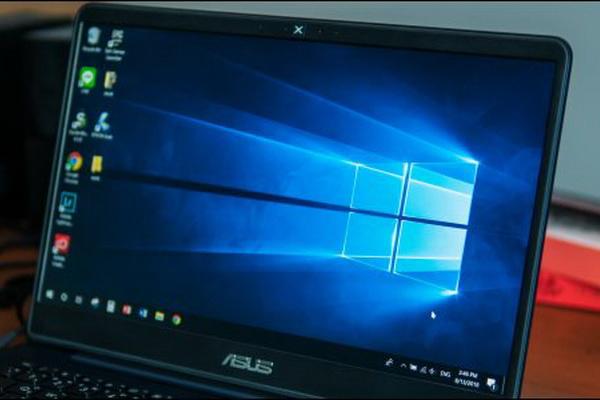 10 روش سریع برای افزایش سرعت کامپیوتر شخصی شما