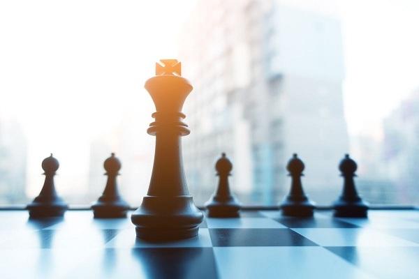6 مهارت رهبری موثر در محیط کار
