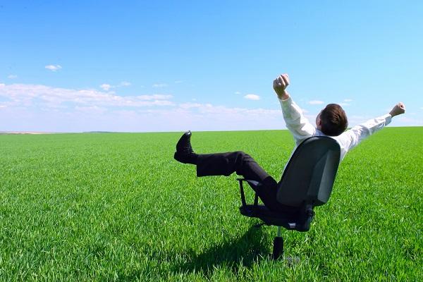 9 عادت شغلی استثنایی برای بهرهوری بیشتر در کار