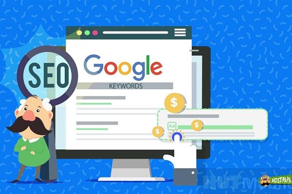 گوگل ترندز چیست و چگونه با آن کسبوکار آنلاین خود را بهبود دهیم؟