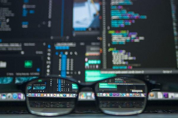 معرفی مدارک و دورههای امنیت که هر کارشناس امنیتی به آنها نیاز دارد
