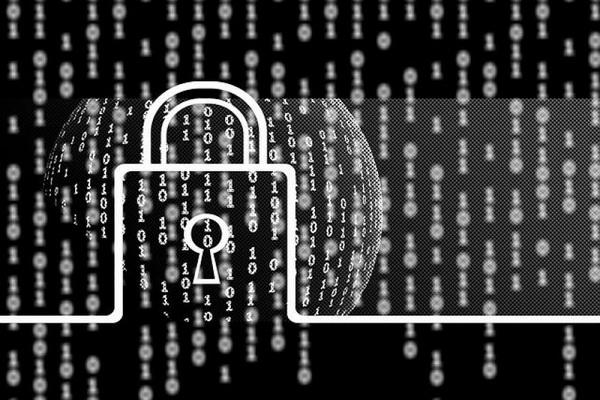 5 نکته مهم و ضروری برای پشتیبان گیری امن از دادههای سازمانی