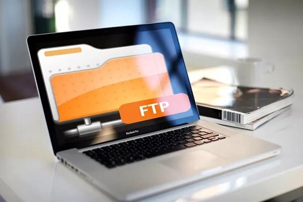 FTP چیست و چگونه با استفاده از FTP فایلها را انتقال دهیم