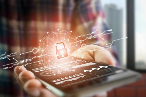 با معروفترین پروتکلهای امنیت شبکههای بیسیم خانگی بیشتر آشنا شوید