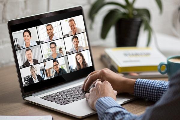 چگونه با Cisco WebEx کنفرانسهای ویدیویی از راه دور  برگزار کنیم؟