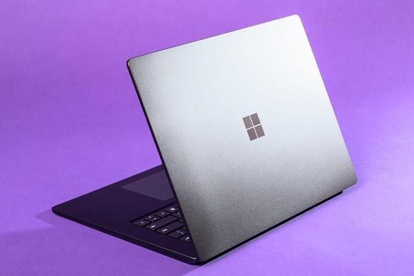 چگونه وایفای لپ تاپ را روشن کنیم؟