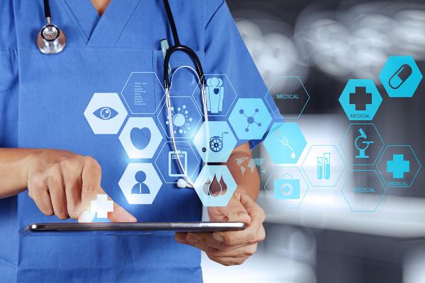 پزشکی از راه دور چیست و چه مزایایی دارد؟