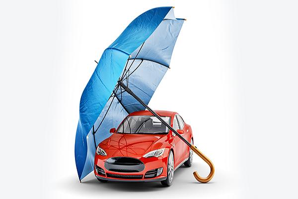 نرخ بیمه شخص ثالث انواع خودرو سال 99 + جدول