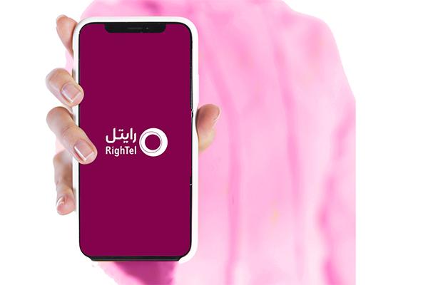 معرفی بستههای اینترنت سیم کارت دائمی رایتل- بهار 1400 + قیمت
