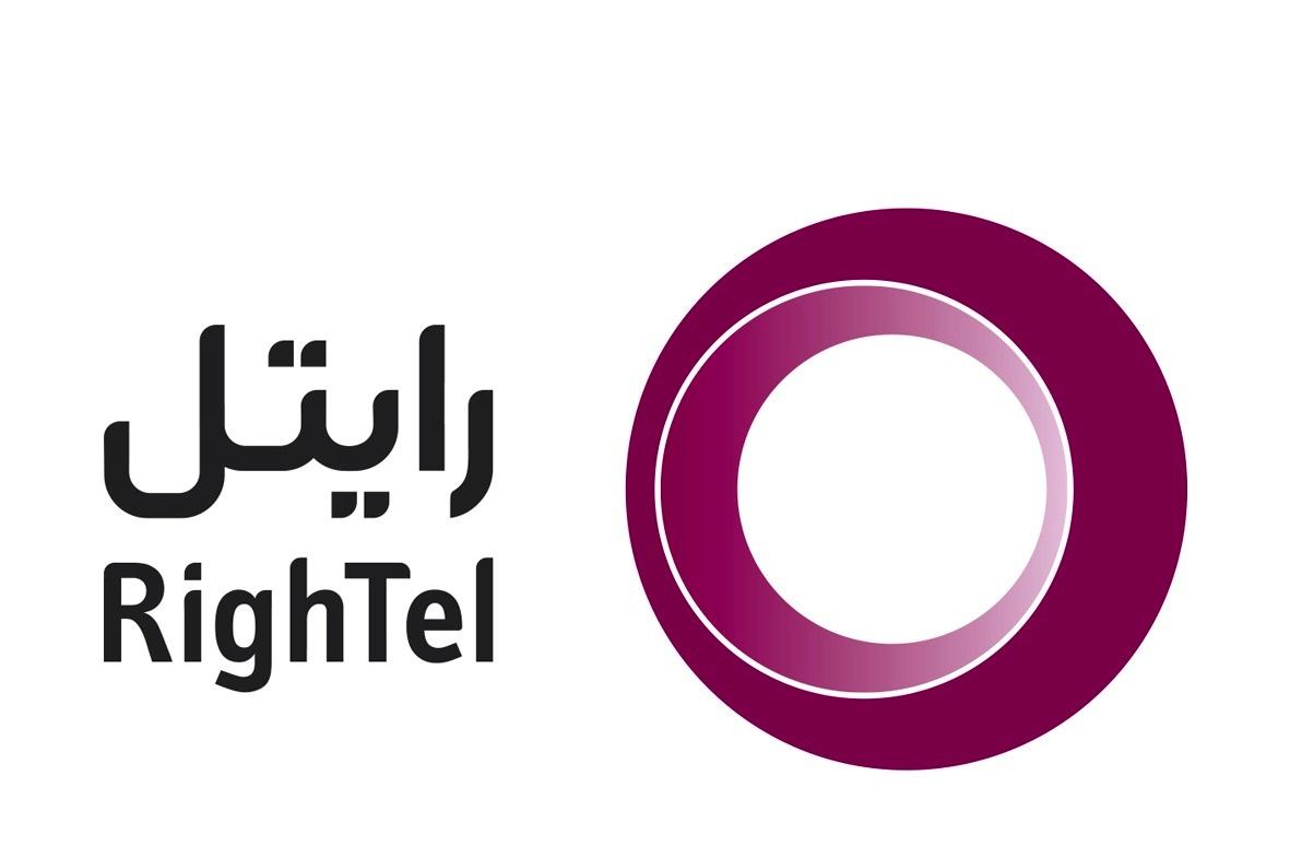 معرفی بستههای اینترنت سیم کارت دیتا رایتل- بهار 1400 + قیمت