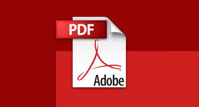 4 ترفند کاربردی برای ذخیره سازی و امنیت فایل PDF
