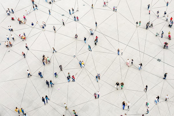 پیادهسازی مدلهای هوشمند با هدف مقابله با بیماریهای فراگیر در آینده