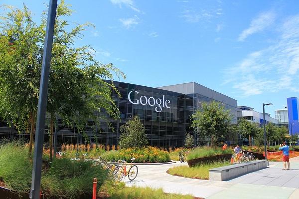 چگونه در گوگل استخدام شویم؟ آشنایی با قوانین استخدام  گوگل