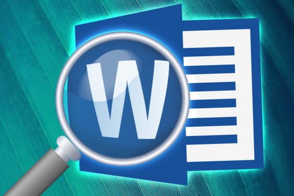 ترفندهای مخفی مایکروسافت ورد Word برای افزایش سرعت، امنیت و قابلیتها