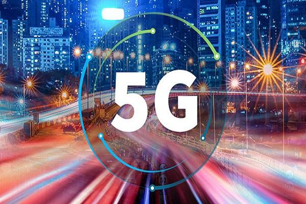 ورود نسل پنجم اینترنت (5G) به ایران + تست سرعت اینترنت 5G تلفن همراه