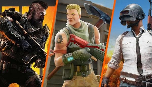 بهترین بازیهای اندروید و iOS در سال 99 - 2020