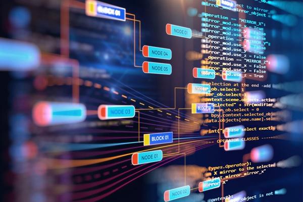 سیستمعامل وبمحور چیست و چه قابلیتهایی دارد؟