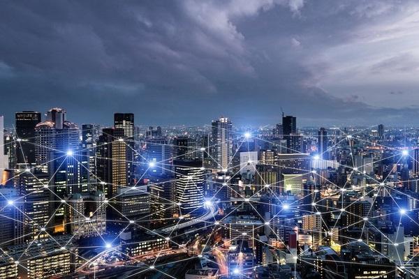 شبکه پنهان (Hidden Network) چیست و چگونه باید آن را شناسایی کنیم