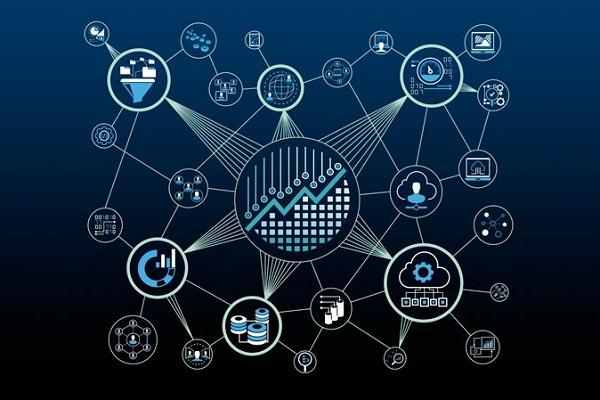 نقشهبرداری از دادهها چیست و چه کمکی به مدیریت دادههای حجیم سازمانی میکند؟