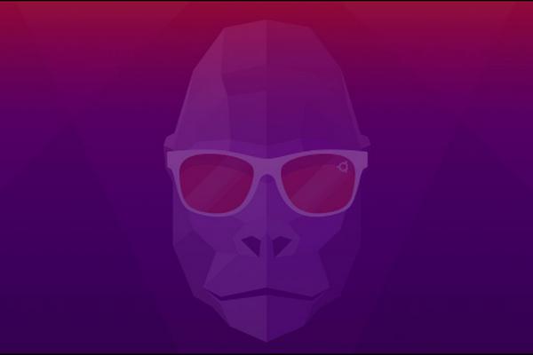 چه امکانات جدیدی به آخرین نسخه اوبونتو 20.10  اضافه شده است
