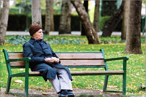 جزئیات انواع بازنشستگی تامین اجتماعی