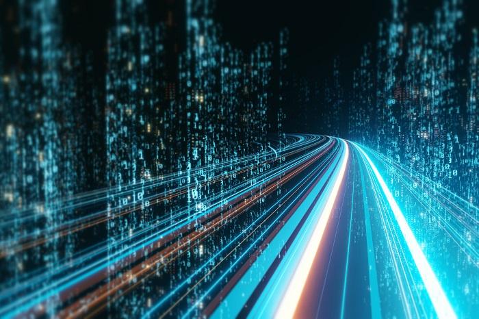 تفاوت بین مجازی (virtualization) سازی و شبیه سازی (emulation)