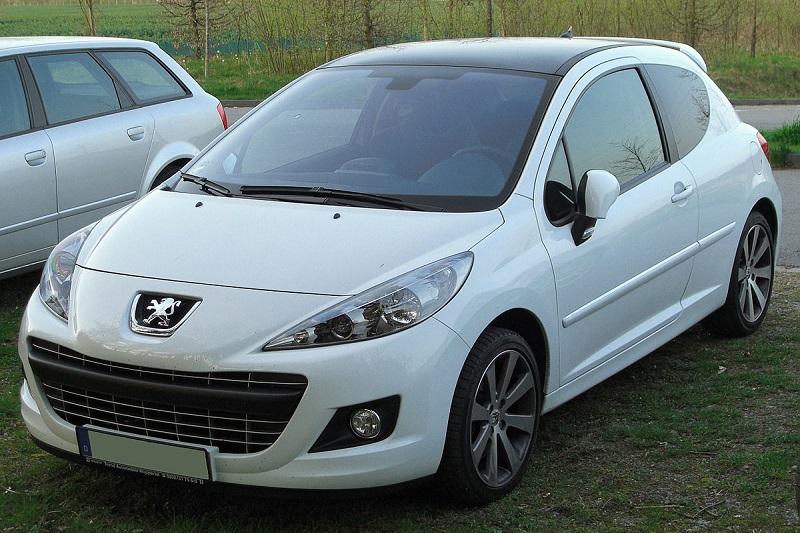 طرح جدید فروش فوری محصولات ایران خودرو - 9 آذر 99