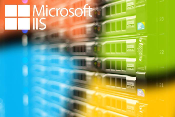 آموزش نصب وبسرور IIS در ویندوز 10 و ویندوز سرور 2019