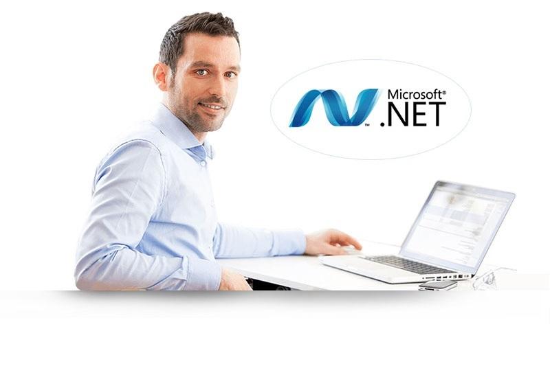 چگونه در مصاحبه استخدام برنامهنویس ASP.Net و Web API موفق شویم؟