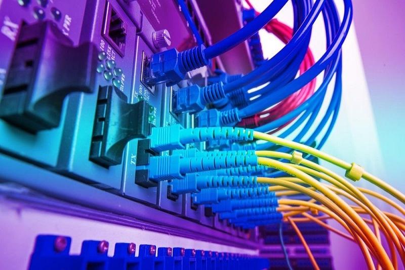در زمان خرید سوئیچ شبکه به چه نکاتی باید دقت کنیم؟
