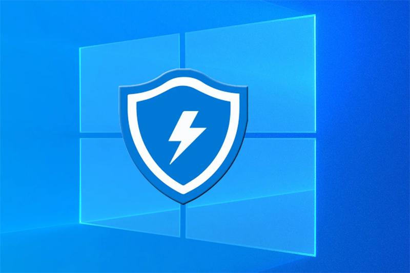 چگونه در ویندوز ۱۰ آنتیویروس Microsoft Defender را غیرفعال کنیم؟