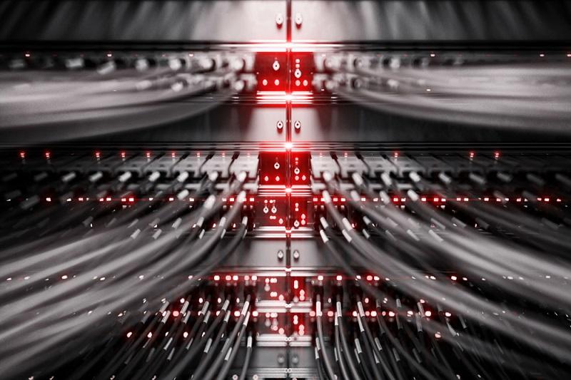 چگونه در آزمون CCIE Routing and Switching  و مصاحبه استخدام معمار شبکه موفق شویم؟