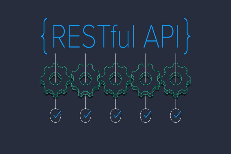 13 راهکار مفید برای ساخت یک RESTful API کاربردی و قدرتمند