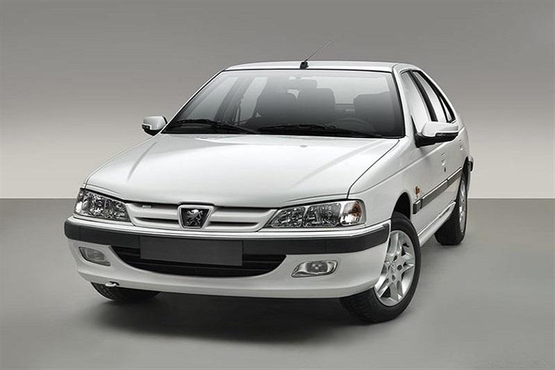 طرح جدید پیش فروش محصولات ایران خودرو - 24 آذر 99