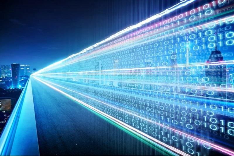 تفاوت روشهای انتقال داده: Broadcast و Unicast و Multicast و Anycast و Geocast
