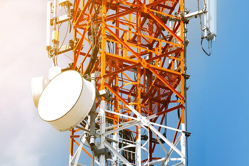 تفاوت موج رادیویی با ریزموج (مایکروویو) چیست؟