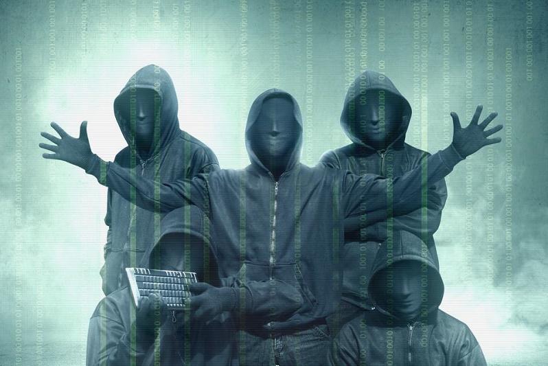 با انجام سه کار امنیتی ساده دستگاههای خود را از خطر هکرها در امان نگه دارید