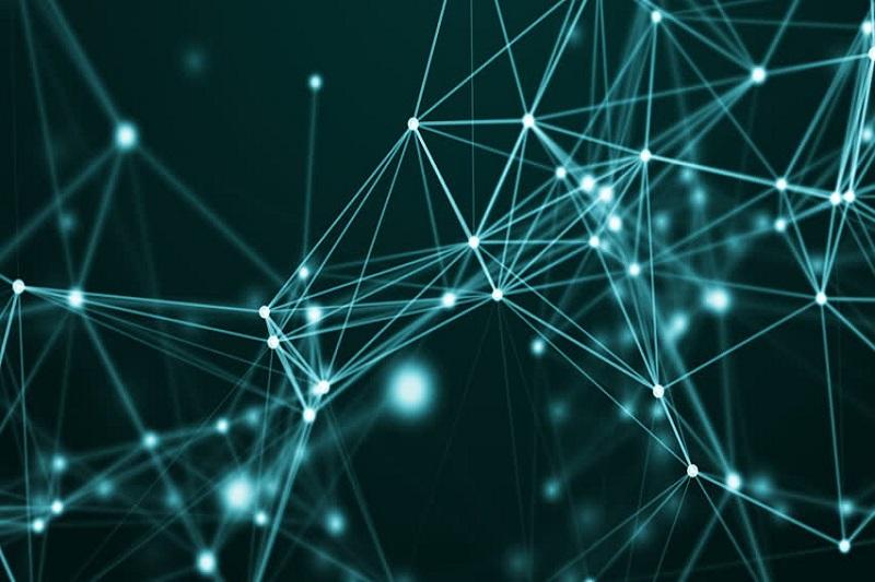 رایانش خوشهای (Computer cluster) و توزیعی (Distributed computing) چه تفاوتی با یکدیگر دارند؟