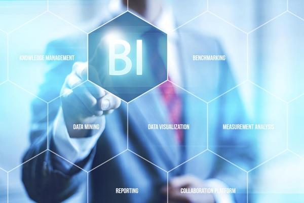 هوش تجاری چیست و چرا در زندگی امروز ما نقش مهمی دارد؟