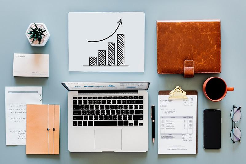 تجارت الکترونیک و مدل کسب و کار الکترونیک چیست؟