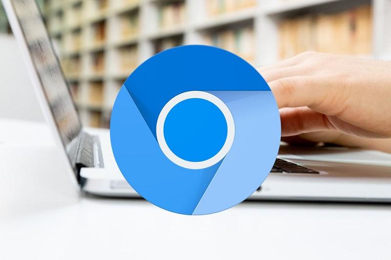 چگونه مرورگر Chromium را در ویندوز 10 دانلود و نصب کنیم
