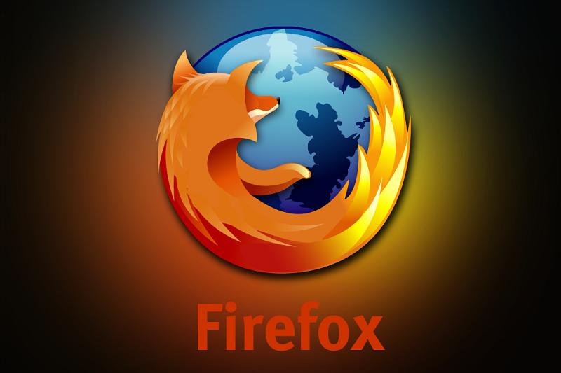 چگونه در فایرفاکس تبلیغات و پاپآپ را بلاک کنیم
