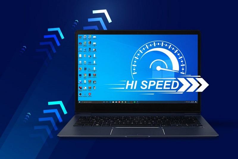ترفندهای افزایش سرعت ویندوز