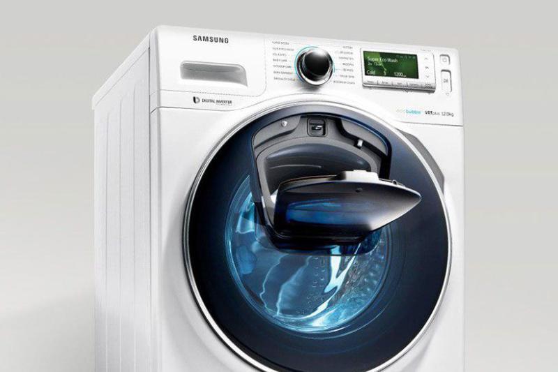 معرفی بهترین ماشینهای لباسشویی موجود در بازار