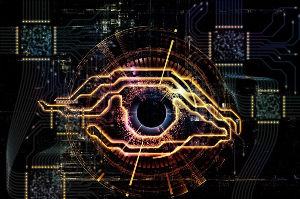بینایی ماشین و بینایی کامپیوتر چه تفاوتی با یکدیگر دارند؟