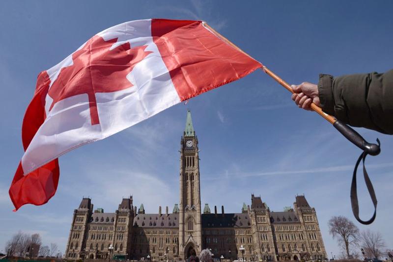 برنامه های استانی کانادا مسیری برای مهاجرت متخصصان به این کشور