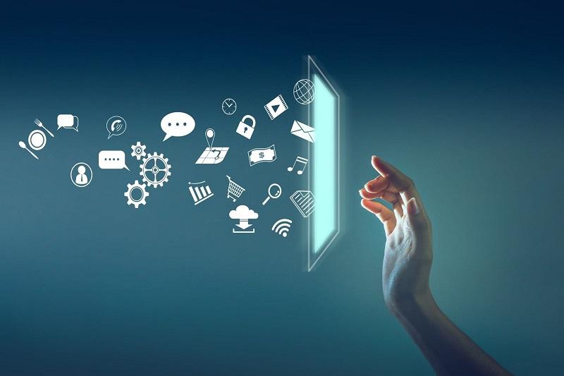 10 راهکار محبوب بازاریابی دیجیتال برای رونق کسب و کارها
