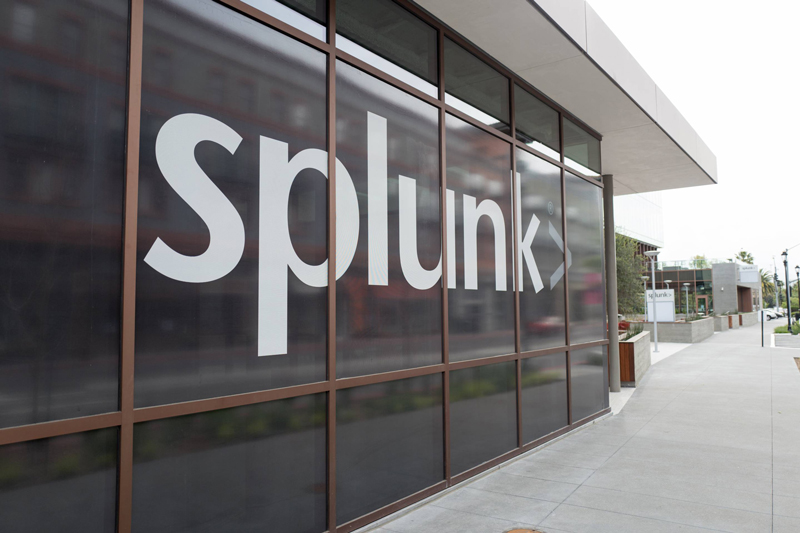 Splunk ES چیست و چرا  ارائهدهندگان خدمات اینترنتی  و مراکز داده به آن نیاز دارند؟