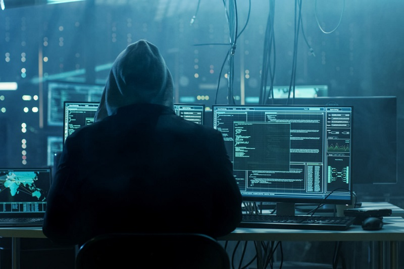 آشنایی با چهارده مورد از خطرناکترین حملات دنیای امنیت در حوزه شبکه