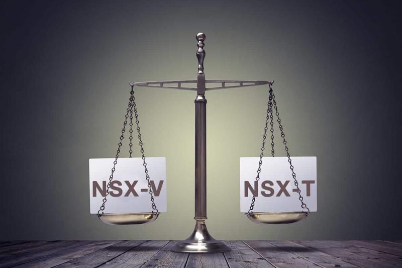 پیـادهسازی مراکز داده نرمافزارمحور اختصاصی با راهحل VMware NSX